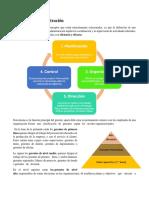 Gerentes Y Administración.docx