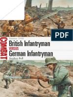 Osprey - Combat 05 - Somme Battle 1916