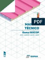 Cubierts Ficha Completa_.PDF
