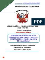 BASES_RESIDENTE_DE_OBRA 2013.doc