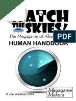 WTS Human Handbook for Download