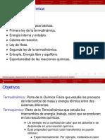 termodinamica_quimica.pdf