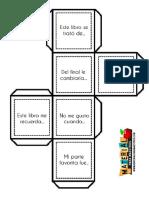 Dado de comprensión lectora.pdf
