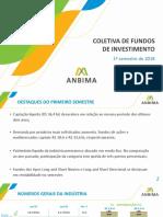 Coletiva de Fundos_apresentacao