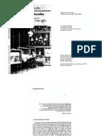 11. Florencia Garramuño. Reescrituras.pdf