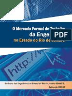 20121113 Pesquisa Mercado Trab Engenharia RAIS VF