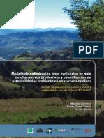 Modelo_Optimizac_cuencas_003641_CIAT_2006.pdf