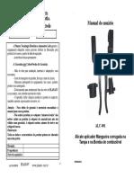 manual ALC001 revB.pdf