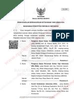 Putusan MK ttg KKI.pdf