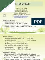 Materi 2 - Administrasi Organisasi dan Kesekrtariatan.pdf