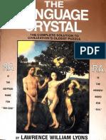 The_Language_Crystal_text.pdf