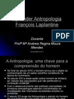 Aprendendo Antropologia.ppt