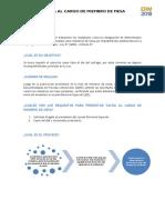 info-tachas (1).pdf