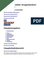 Drugcom-mobile  Drogenlexikon  Bilsenkraut.pdf