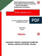 Aula 04 - CPC 30 Receitas.pdf