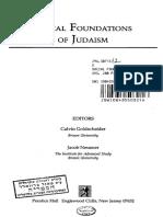 Social  Judaism.pdf
