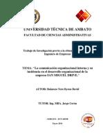 AMBATO.pdf