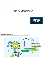 4 toma de decision.pptx
