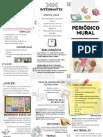 Triptico- Periodico.pdf