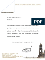 carta invitacion Julian.pdf