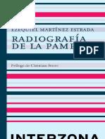IZMARTINEZESTRADA-Radiografiadelapampa