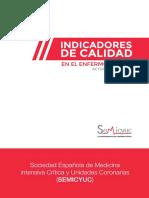 INDICADORES DE CALIDAD EN EL ENFERMO CRÍTICO ACTUALIZACIÓN 2017.pdf