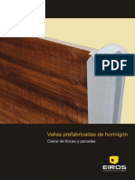 2014 01 21 PREF DOC Vivienda Prefabricada Imcyc