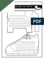 produção de texto caracteristicas e sequencia.pdf