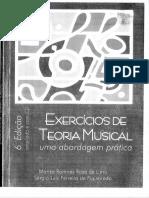 kupdf.net_figueiredo-exercicios-de-teoria-musical.pdf