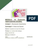 NozNavedo_Candelaria_M16S1_AntesdeDarwin.docx
