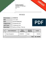 invoice-0518090148.pdf
