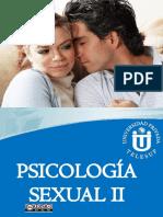 Psicología Sexual II.pdf