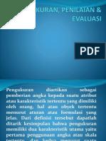 Power Point Evaluasi.pptx