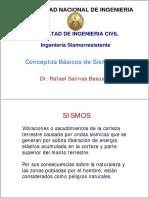Upgfic Isr Sismologia1