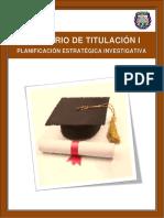 Principios de Contabilidad Alvaro Romero 140827195517 Phpapp01