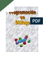 guiapracticas[1]