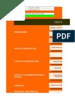 Caja_de_Herramientas_Plan_de_Negocio.xls