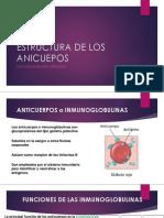 ESTRUCTURA DE LOS ANICUEPOS.pptx