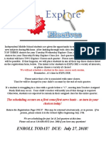 attachment0273276F.pdf