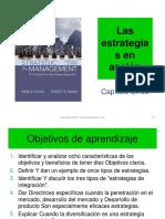 cap5.pptx