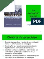 cap4.pptx