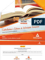 ONLINE_Control_Sist_Info_Gerenciais_01_1p.pdf