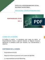 Sesion 3 - Innovación Social con Responsabilidad (1).pptx