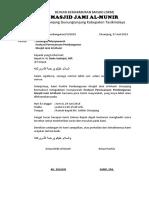conto surat undangan