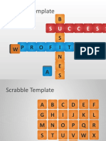 1054-scrabble-powerpoint-template.pptx