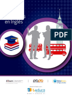 Verbos Regulares en Inglés.pdf