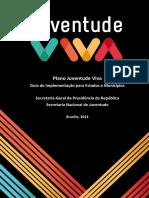 CONJUV - Guia Juventude Viva (Implementação do projeto).pdf