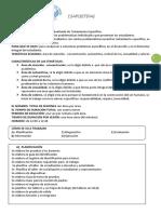 2 a Diapositivas de Pite