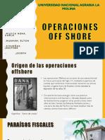 Operaciones Offshore.1 (1)