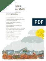 Las-vocales-viajan-por-Chile..pdf